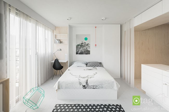 40-square-meter-apartment-decoration-ideas (8)