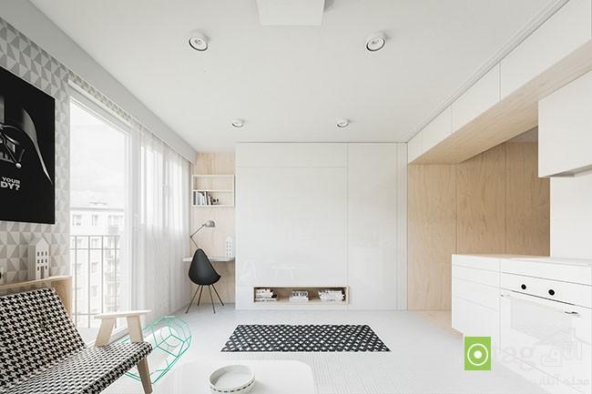 40-square-meter-apartment-decoration-ideas (9)