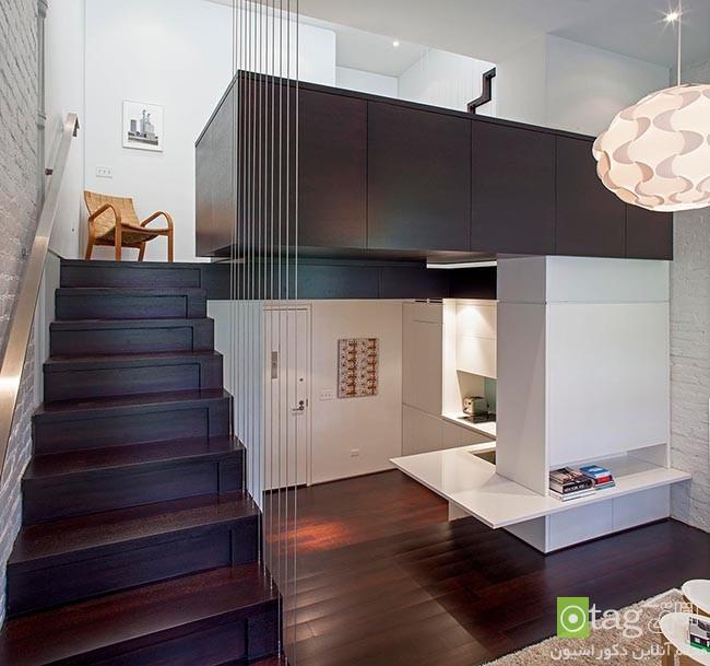 40-square-meter-home-interior-design (1)