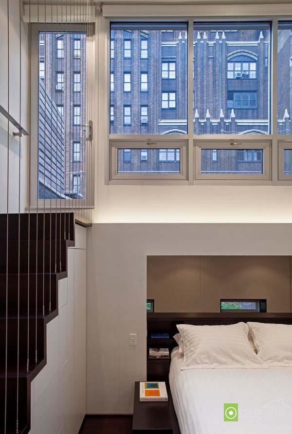 40-square-meter-home-interior-design (10)