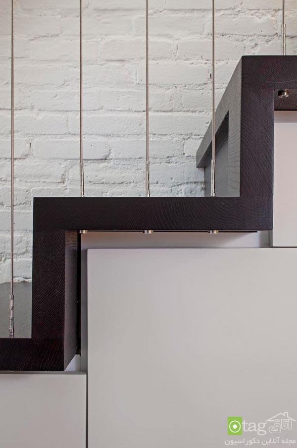 40-square-meter-home-interior-design (11)