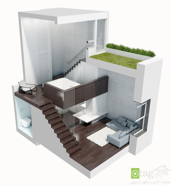 40-square-meter-home-interior-design (2)