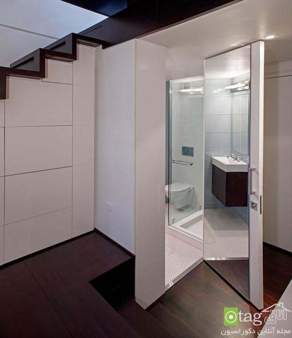 40-square-meter-home-interior-design (3)