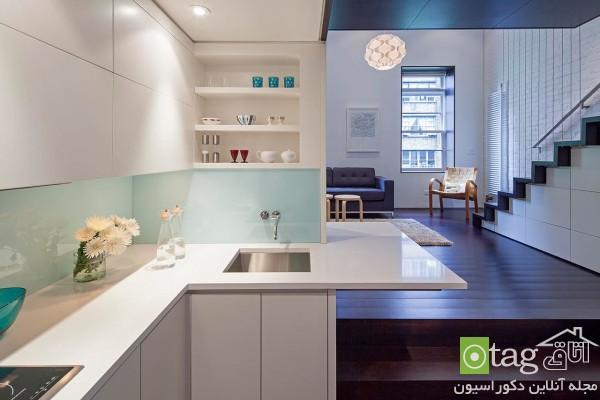40-square-meter-home-interior-design (5)