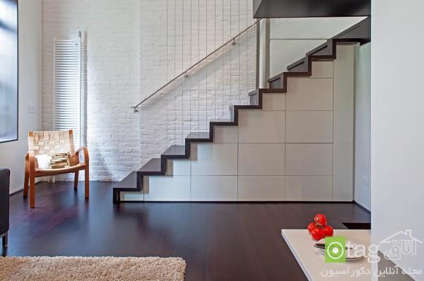 40-square-meter-home-interior-design (6)