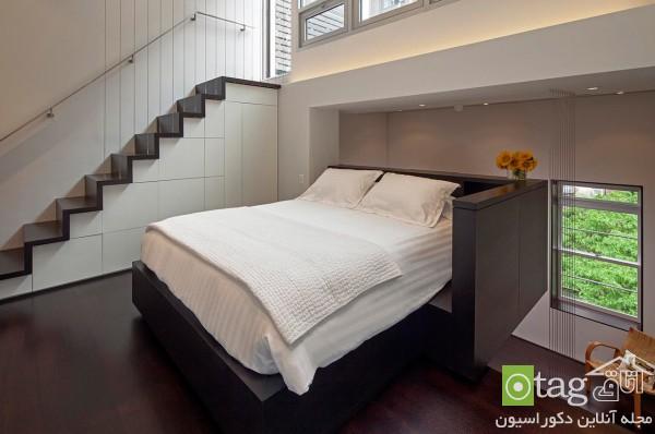 40-square-meter-home-interior-design (8)