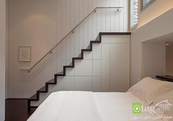 40-square-meter-home-interior-design (9)