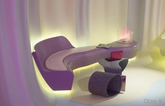 4289_764_Interior_Design_Inspiration-_Futuristic_Concept_modren_house_by_Karim_Rashid
