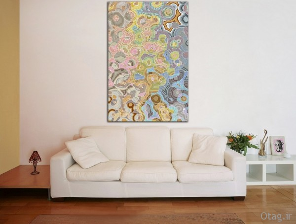 5-White-sofa-600x455