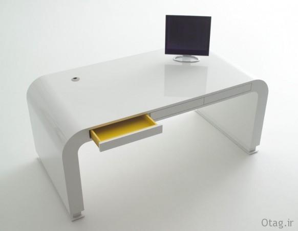 قیمت میز کامپیوتر کوچک