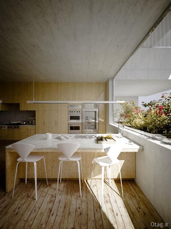 6-White-dining-stools-600x800