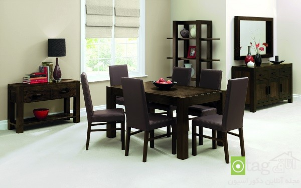6-seater-dining-tables (1)
