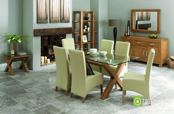 6-seater-dining-tables (11)