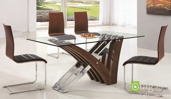 6-seater-dining-tables (12)