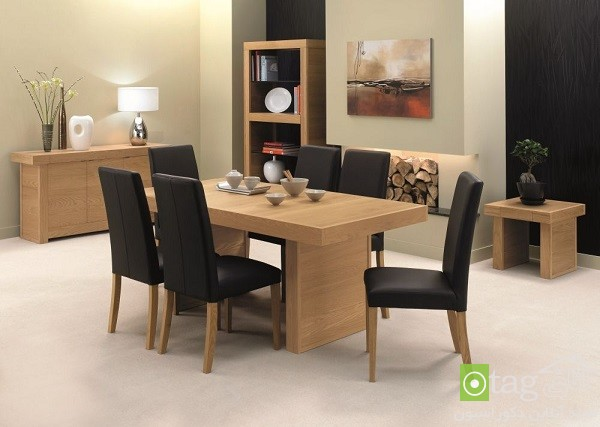 6-seater-dining-tables (13)