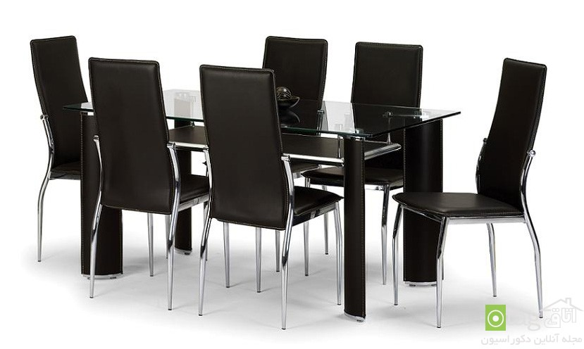 6-seater-dining-tables (2)