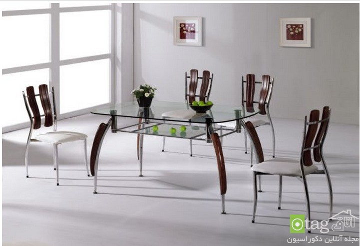 6-seater-dining-tables (3)
