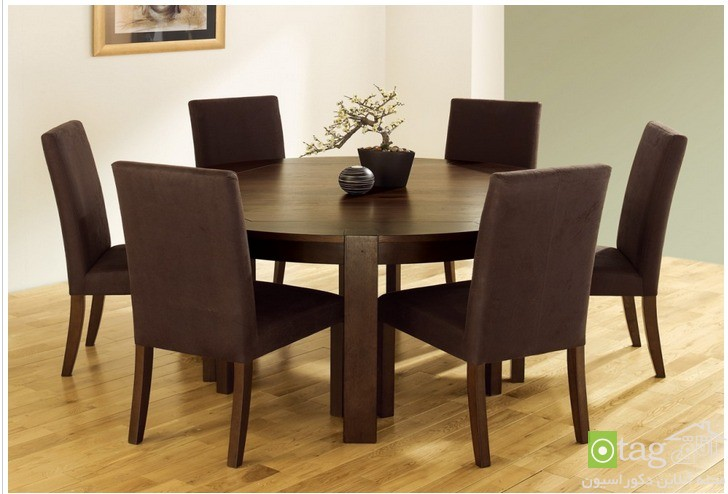 6-seater-dining-tables (4)