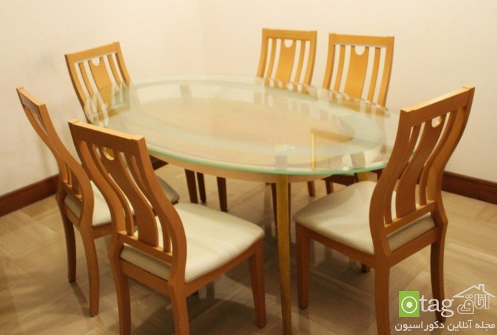 6-seater-dining-tables (5)