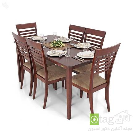 6-seater-dining-tables (7)