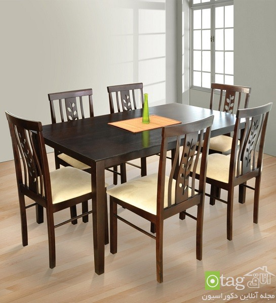 6-seater-dining-tables (9)