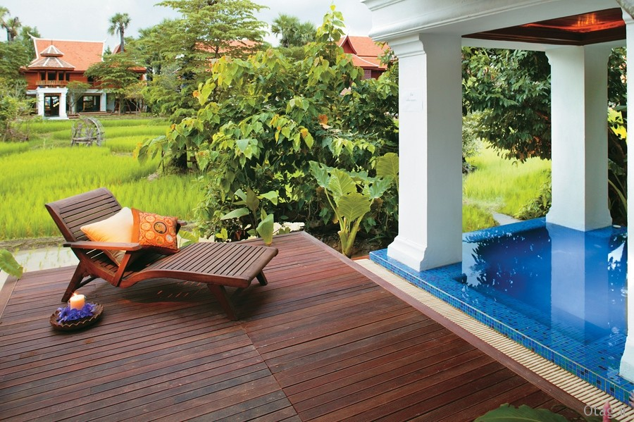 72_Grand_Deluxe_Villa_with_Plunge_Pool