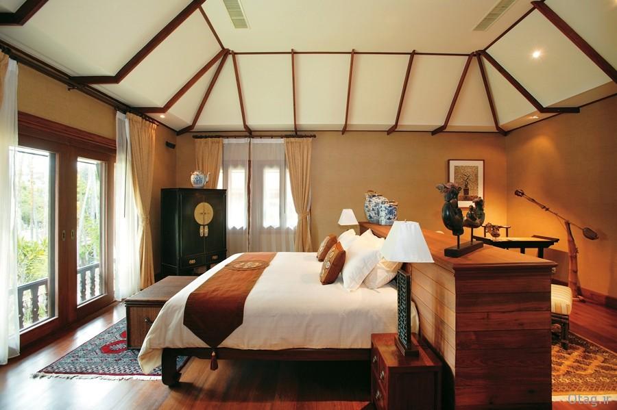 74_Deluxe_Villa_Bedroom