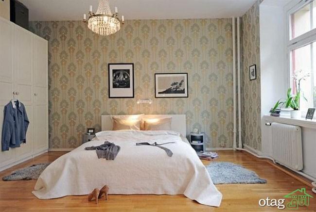 طرح-کاغذ-دیواری-اتاق-خواب (9)