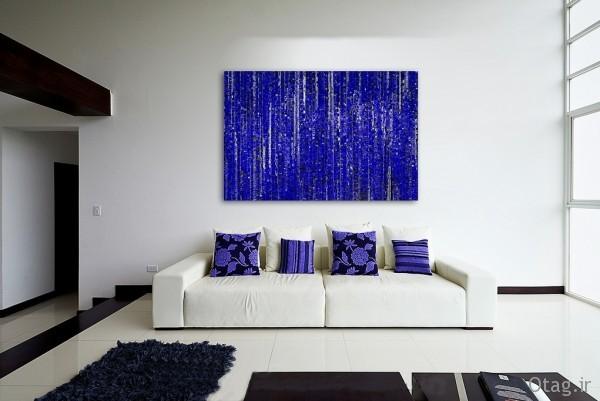 8-Modern-lounge-600x401