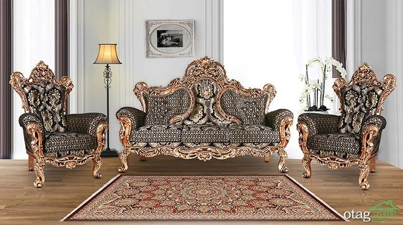 8-sofa-kahroba-b-980x700