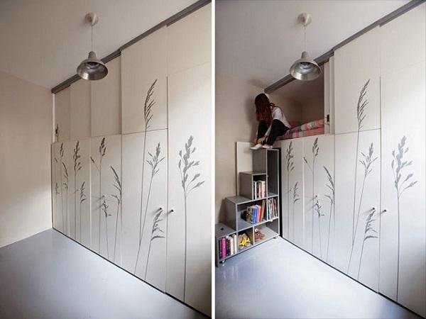 8-sqm-Parisian-Apartment-with-Hidden-Facilities (1)