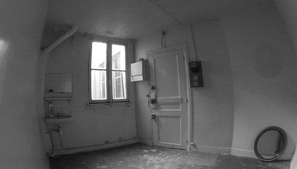 8-sqm-Parisian-Apartment-with-Hidden-Facilities (14)
