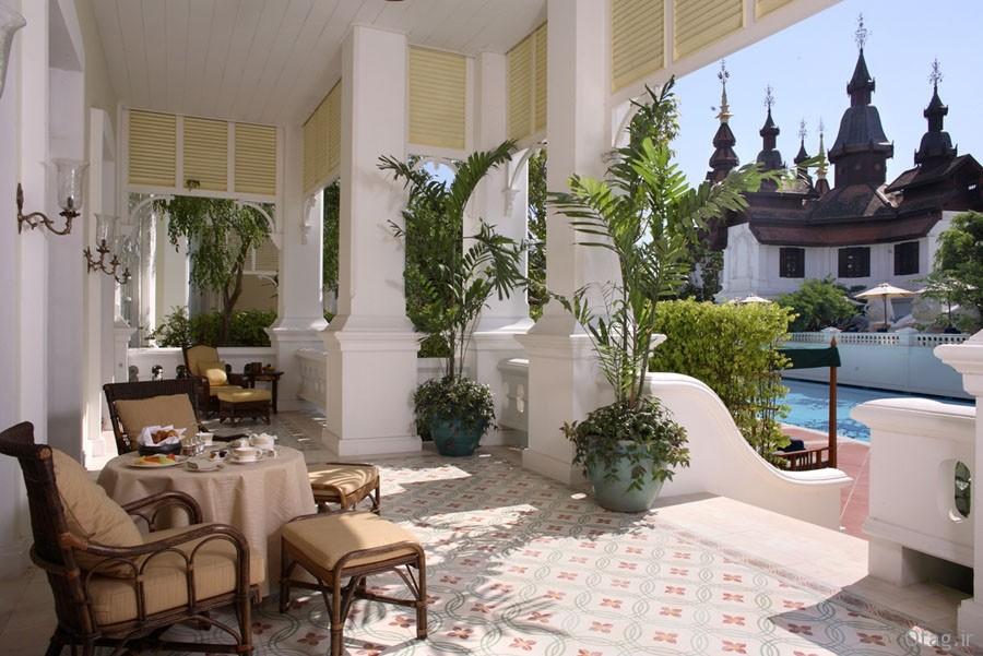 80_Colonial_Suite_Terrace