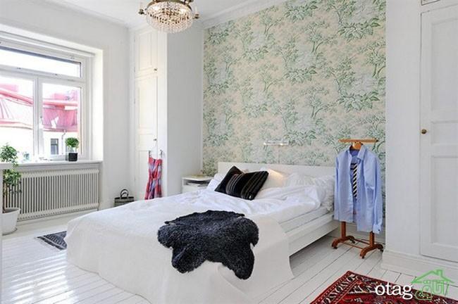 طرح-کاغذ-دیواری-اتاق-خواب (10)