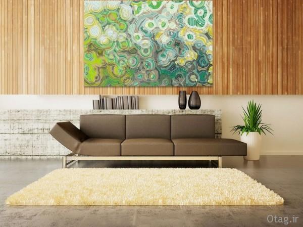 9-Spring-color-scheme-600x449