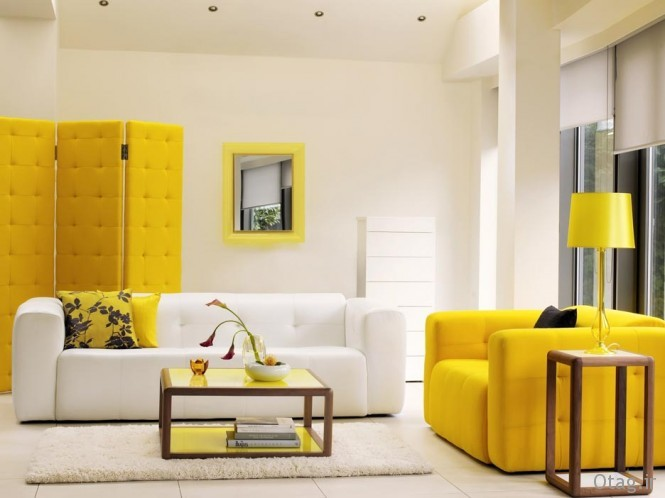 9_yellow-living-room-furniture-665x498