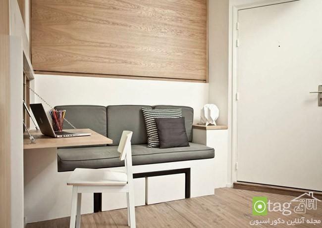A-fold-down-desk-design-ideas (11)
