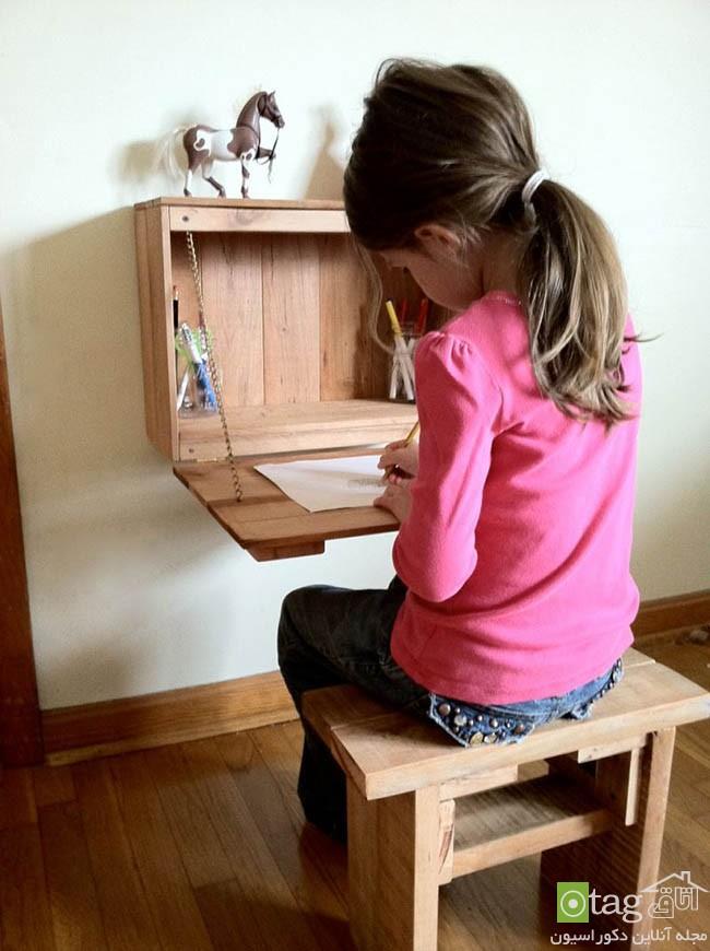 A-fold-down-desk-design-ideas (14)