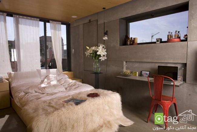 A-fold-down-desk-design-ideas (15)