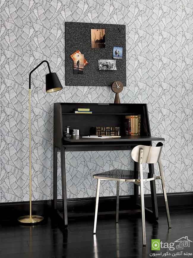 A-fold-down-desk-design-ideas (16)