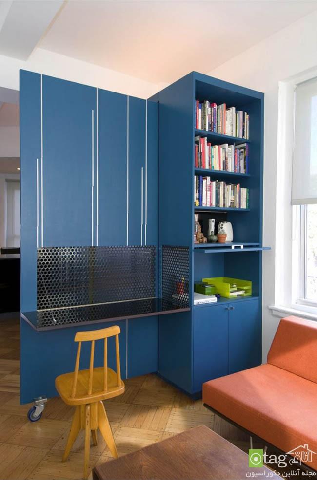 A-fold-down-desk-design-ideas (18)