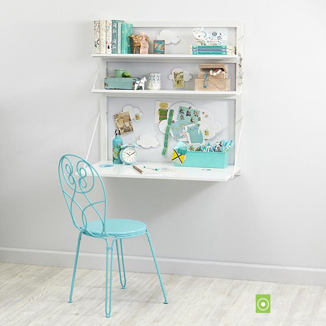 A-fold-down-desk-design-ideas (19)