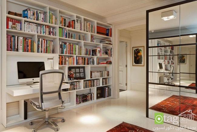 A-fold-down-desk-design-ideas (2)