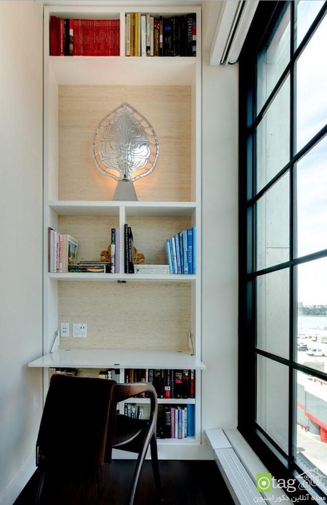 A-fold-down-desk-design-ideas (3)