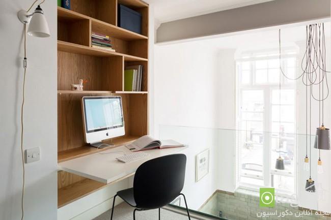 A-fold-down-desk-design-ideas (4)