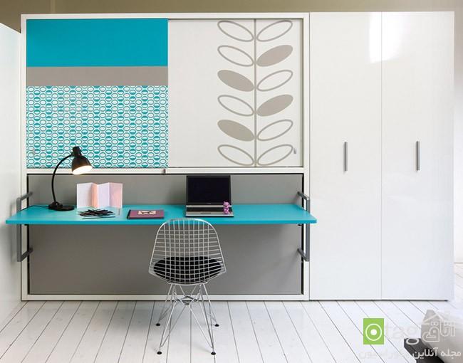 A-fold-down-desk-design-ideas (7)