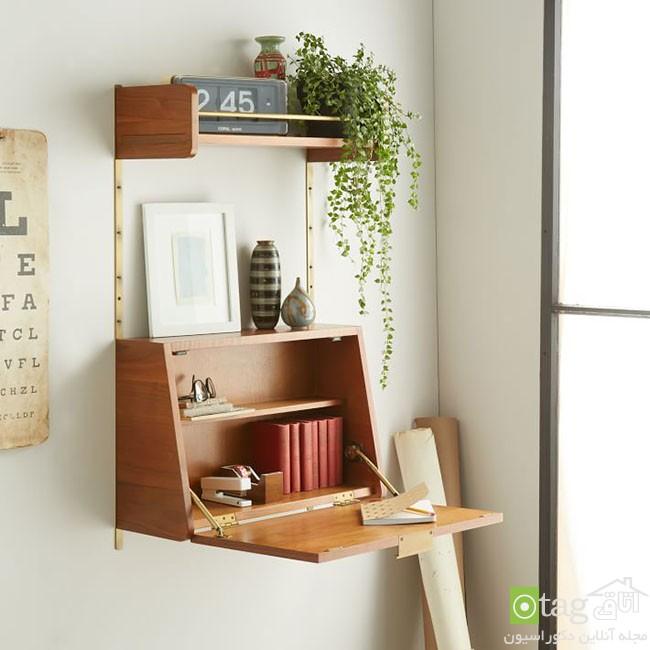 A-fold-down-desk-design-ideas (9)