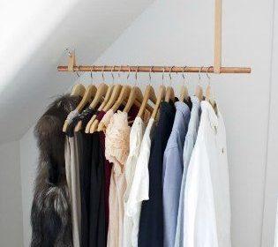 35 مدل آویز لباس بسیار زیبا و شیک[در سال 2019]