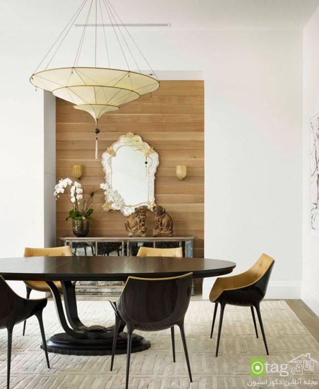 Accent-wall-painte-and-decoration-ideas (10)
