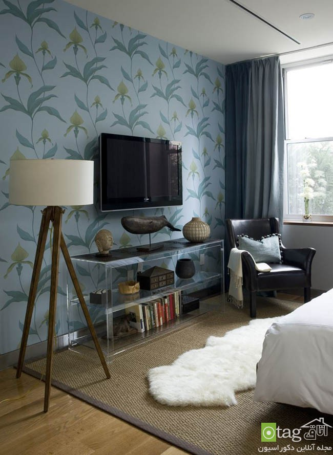 Accent-wall-painte-and-decoration-ideas (12)